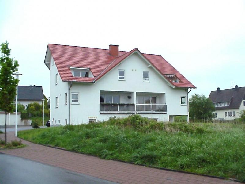 Immobilienangebote Haake Grundbesitz Gmbh