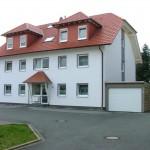 Referenzen Haake Grundbesitz GmbH