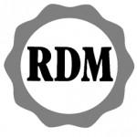 rdm-logoklein