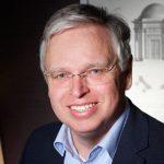 Gerd Horst Haake, Geschäftsführer