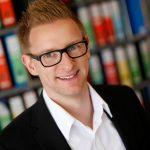 Kooperation mit Bernd Werthschulte, Immobilienberater