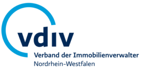 Verband der Immobilienverwalter Nordrhein-Westfalen